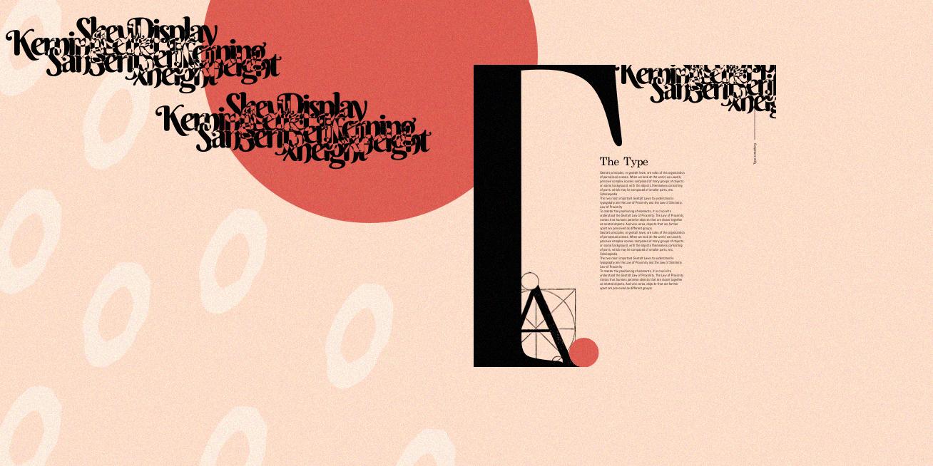 basics-of-typography