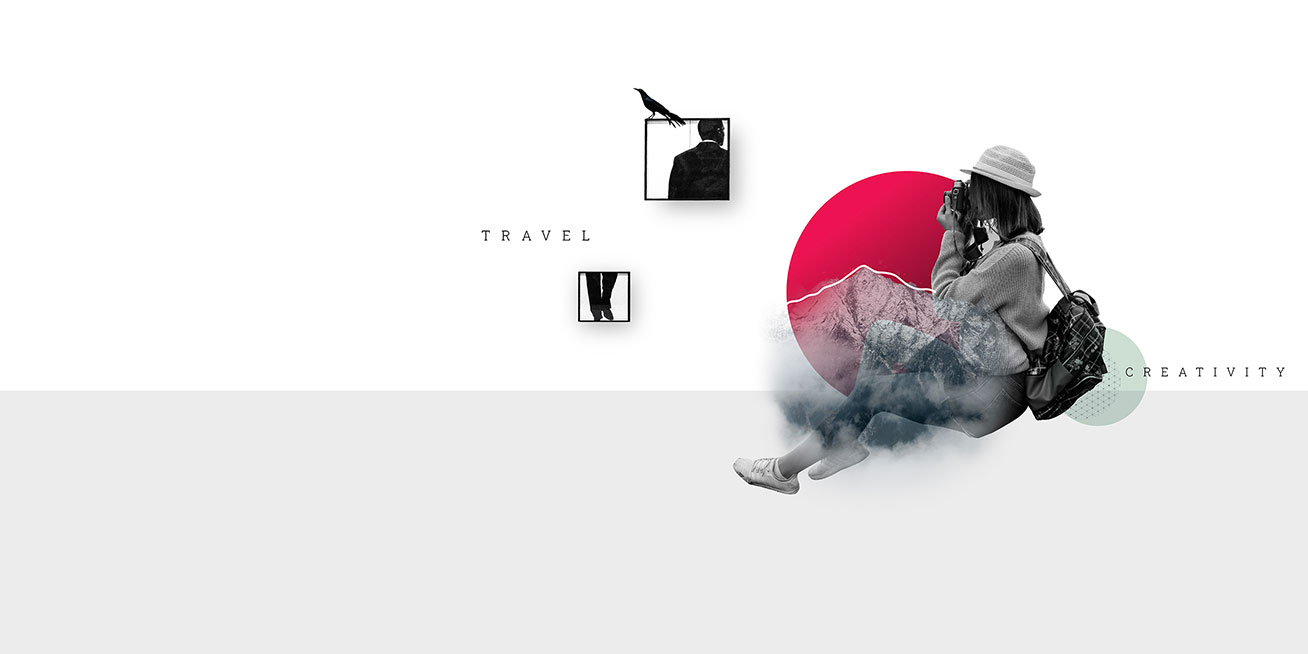how-travelling-makes-you-a-better-designer